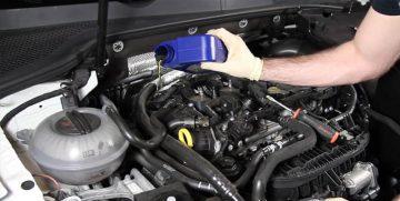 zz Maintenance DAP Repair